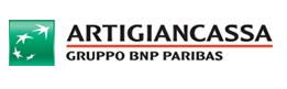 loghi-partner_artigiancassa