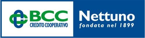Nuova convenzione con la Banca di Credito Cooperativo di Nettuno