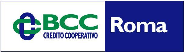 Nuova convenzione con la Banca di Credito Cooperativo di Roma