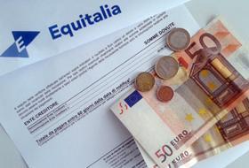 Vuoi finanziare la rottamazione delle cartelle Equitalia della tua impresa?