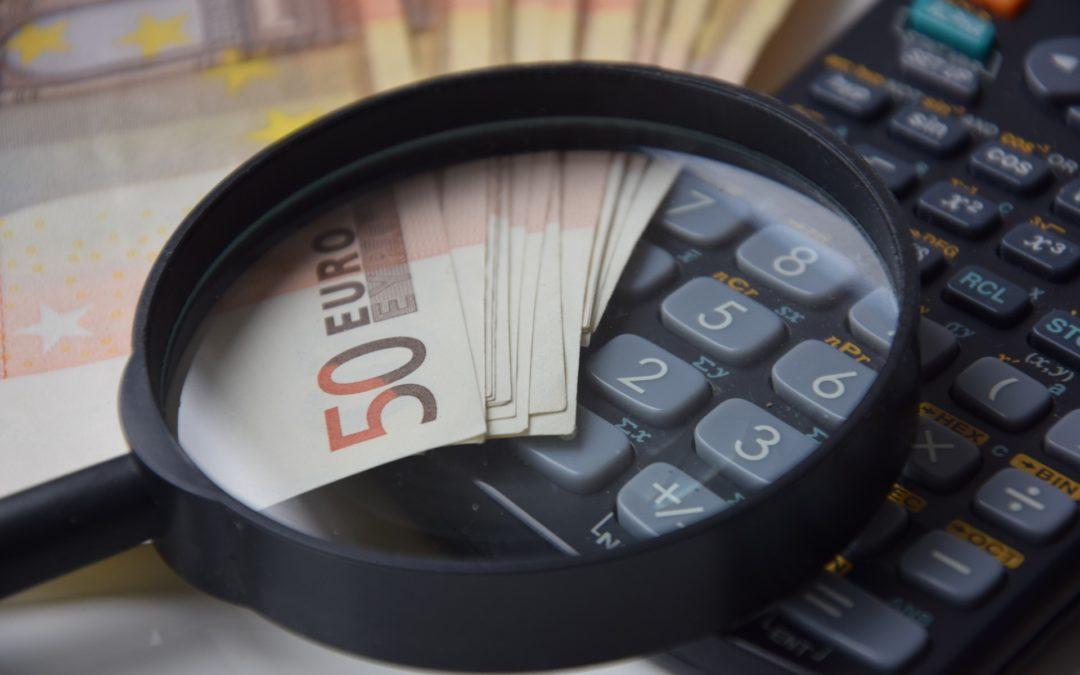 Finanziamenti agevolati a PMI vittime di mancati pagamenti