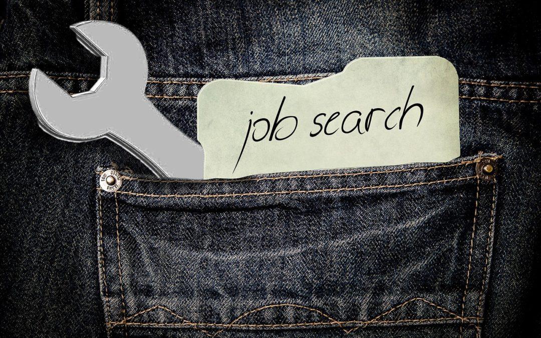 Dalla Regione Lazio un bonus per le imprese che assumono cittadini senza impiego