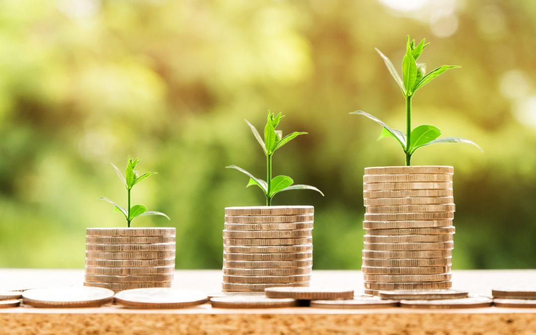 Voucher di Garanzia per le Pmi a valere sui fondi POR-FESR