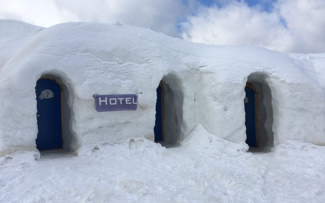 """""""Piccolo Credito Turismo"""", aperta la sezione dedicata al settore alberghiero del Fondo Rotativo per il Piccolo Credito"""