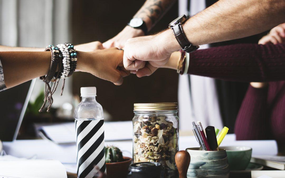 Garanzia Equity, uno strumento per agevolare la capitalizzazione delle PMI