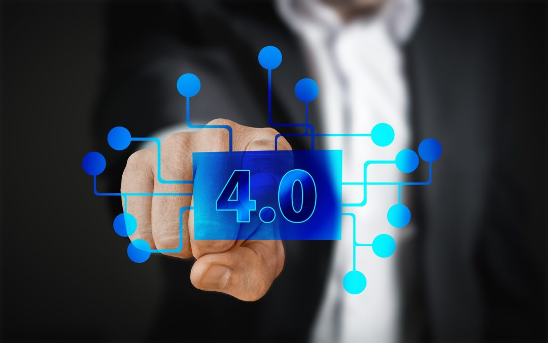 Nuove condizioni per il Bando Voucher Digitali I4.0 della Camera di Commercio di Roma