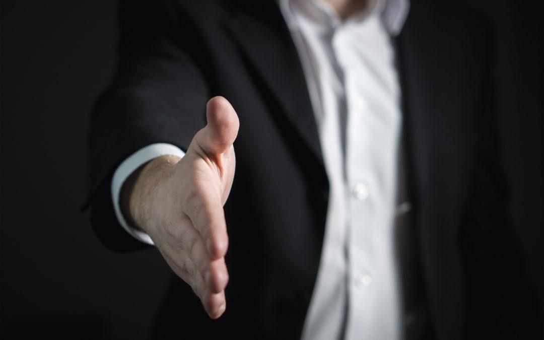 Dalla Regione Lazio un bonus per le imprese che assumono disoccupati
