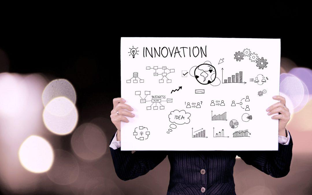Voucher imprese digitali, nuovo bando dalla CCIAA di Roma