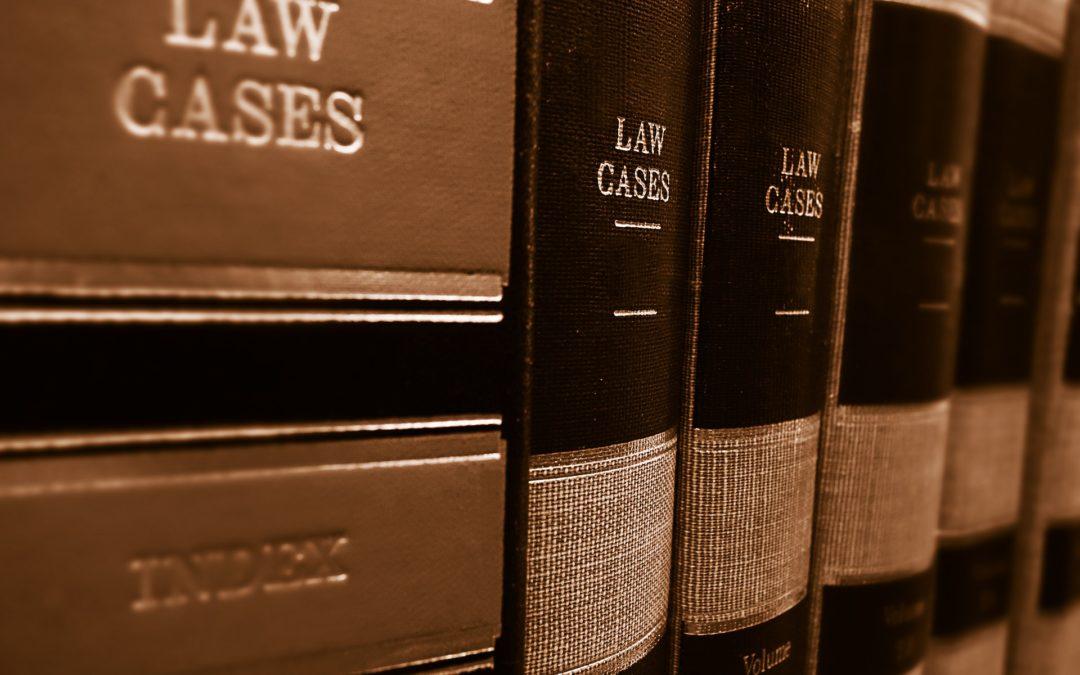 Cassa Forense, contributi per l'acquisto di nuovi strumenti informatici per lo studio legale