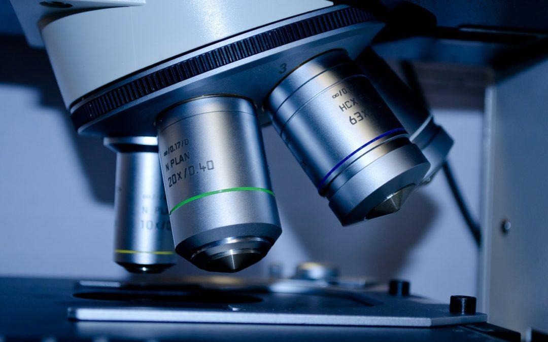Dalla Regione Lazio un bando a sostegno della ricerca