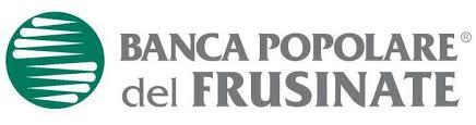 Nuova convenzione con la Banca Popolare del Frusinate