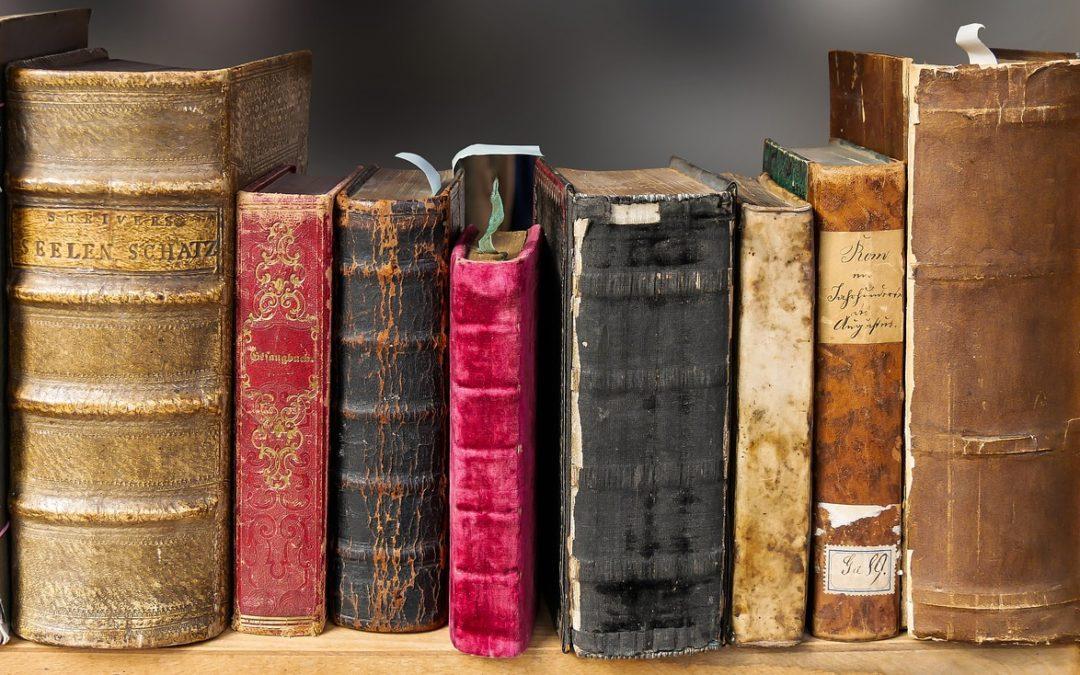 TAX CREDIT LIBRERIE, credito di imposta a favore delle attività di vendita di libri al dettaglio